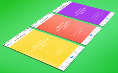 gallery/mobile-apps-screen-presentation-mockups-03